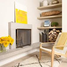Fireplace Opening Covers by The Perfect Fit How To Measure A Fireplace Screen Anvil Fireside