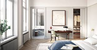interior colors for home it s official these paint color trends are out mydomaine