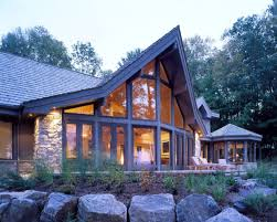 house design lindal cedar homes lindal cedar homes inc lindal