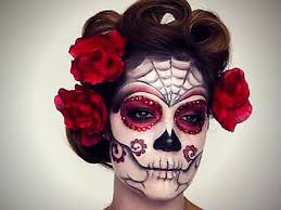 dead makeup halloween 2 easy makeup looks for halloween south by northwest