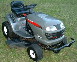 honda lawn mower cover home depot best choice your lawn mower