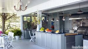 indoor kitchen how to incorporate indoor outdoor living into your home zing blog