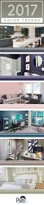 novi mi home depot store hours for black friday specials 83 best renovate u0026 remodel images on pinterest pulte homes home