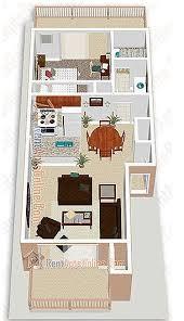 Briarwood Homes Floor Plans Briarwood Apartment Homes Tustin Ca Apartment Finder