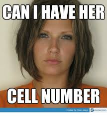 Where Did Memes Come From - 25 best memes about where did the first cell come from where