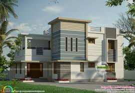 modern house for 31 lakhs kerala home design bloglovin u0027