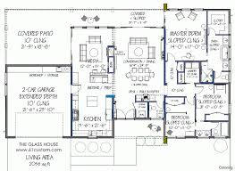 free cabin blueprints 20 free diy tiny house plans you can build by yourself jpg x42915