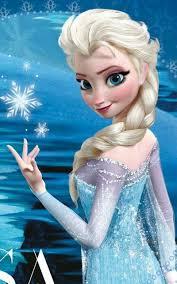 25 frozen pictures ideas elsa frozen