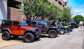 jeep calendar 2017 calendar newenglandautoshows com