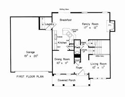 beazer floor plans choice homes floor plans best of beazer homes floor plans best home