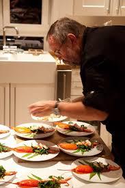 chef de cuisine à domicile gérard dehaye cuisine à domicile strasbourg l d un chef