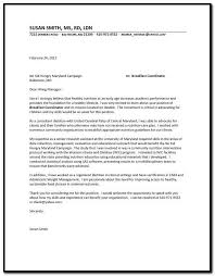 dietitian cover letter best resume exles part 140