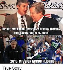 Best Nfl Memes - 25 best memes about nfl memes 2015 nfl memes 2015 memes
