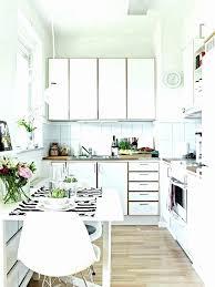 bon couteau de cuisine chaise et table salle a manger pour bon couteau de cuisine pas cher