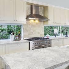 Rustoleum Kitchen Cabinets 100 Rustoleum Kitchen Cabinet Paint Rustoleum Cabinet