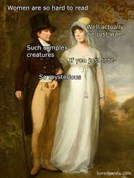 Art Memes - 30 art history memes that prove nothing has changed in 100s of