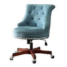 Office Desk Chairs Reviews Wayfair Desk Chairs Amazing Desk Chair Mesh Mesh Office Chairs