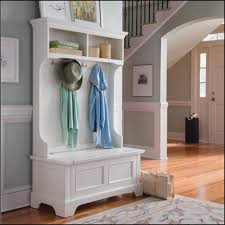 interior mk elegant eendearing wall ikea lovely coat rack coat