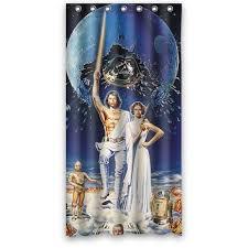 Star Wars Bathroom Set Star Wars Bathroom Accessories Funny Stuff To Buy