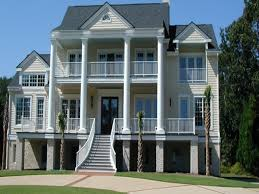 painting exterior house coastal paint colors for interior beach