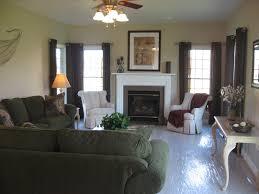 Briarwood Homes Floor Plans The Briarwood A Cape Cod Beauty Lake City Homes