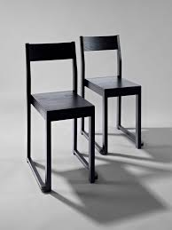 Slim Dining Chairs Slim One Minus Tio Chair Pinterest Stackable Chairs Dining