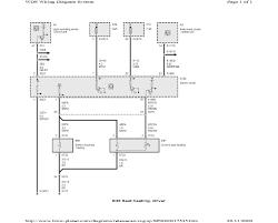 e30 wiring diagram meyer e 47 wiring diagram u2022 bakdesigns co