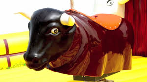 mechanical bull rental los angeles mechanical bull rental rent mechanical surfboard simulator rent