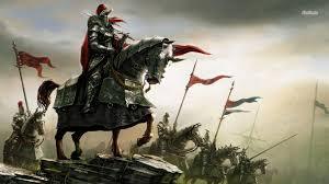 Cheap Medieval Home Decor Cavalry Medieval Fantasy Pinterest Knight Medieval Fantasy