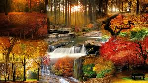 Beautiful Landscape Pictures by Fall Landscape Wallpapers Wallpaper Cave