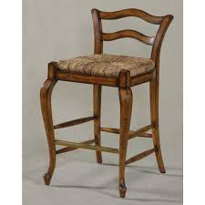 Chippendale Bedroom Furniture Thomasville Maitland Smith Furniture Outlet High Quality Furniture