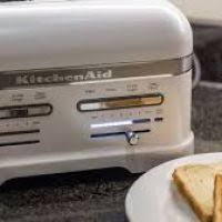 Kitchenaid Kettle And Toaster Kitchenaid White Kettle And Toaster Kitchen Xcyyxh Com