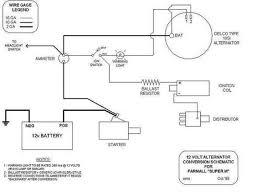 1950 farmall super a wiring diagram wiring diagram simonand