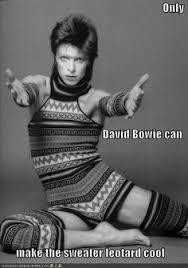 Bowie Meme - singing adele minions despicable me potato tickets finder
