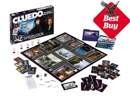 House Design Games In English 11 Best Family Board Games For Christmas The Independent