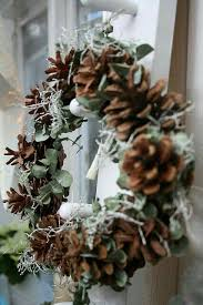 koszor sl ny ruh k 50 best wreaths images on christmas ideas christmas
