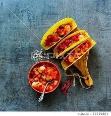 cuisine concept คร ว เม กซ โก อาหาร ภาพถ ายและภาพประกอบ pixta