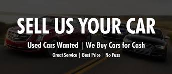 lexus service hobart bob moore cadillac of norman new and used cadillac dealer