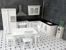 dirtbin designs modern dolls houses