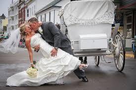 venues in island michigan wedding venues mackinac island mi mackinac island