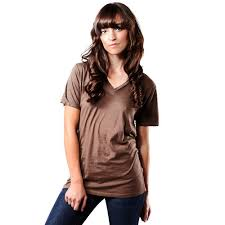 ladies clothing ladies fashion clothing ladies clothing manufacturer