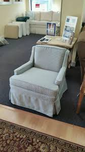 Affordable Slipcovers Landry Home Decorating Blog Of Landry Home Decorating Peabody Ma