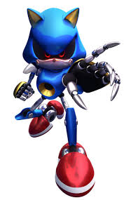 78 best metal sonic images on pinterest metals friends and shadows