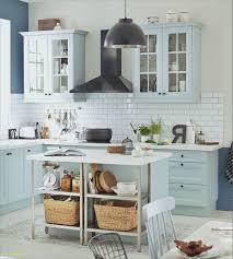 rideaux pour cuisine moderne rideaux pour cuisine moderne génial carrelage york leroy merlin