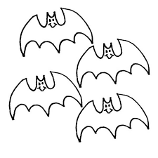 kids drawing bats coloring kids drawing bats coloring
