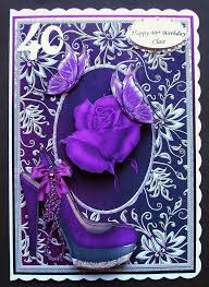 273 best s crafted cards images on cardmaking