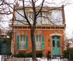 victorian style house victorian style house toronto house and home design