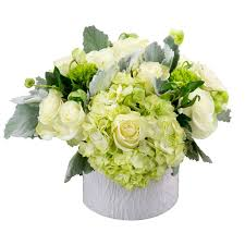 www flowers local florist san diego and orange county same day flower