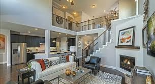 Great Rooms Tampa - canyon falls northlake tx new homes in northlake tx
