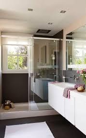 interieur salle de bain moderne petite salle de bain 49 idées d u0027aménagement fonctionnel et